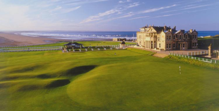 scotland_golf_greater_st-_andrews_old_course