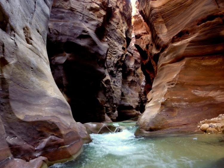 wadi-mujib-3-1024x769