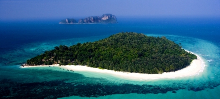 bamboo_island_thailand
