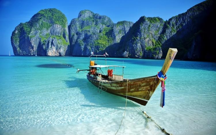 boat-island-phuket