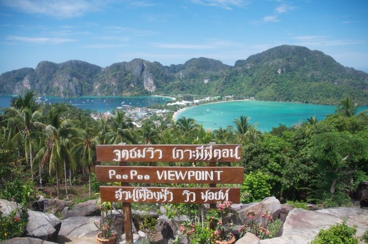 phi-phi-thailand-1
