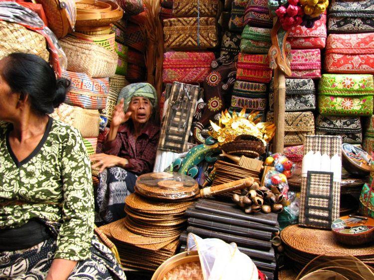 sukawati-market-ubud