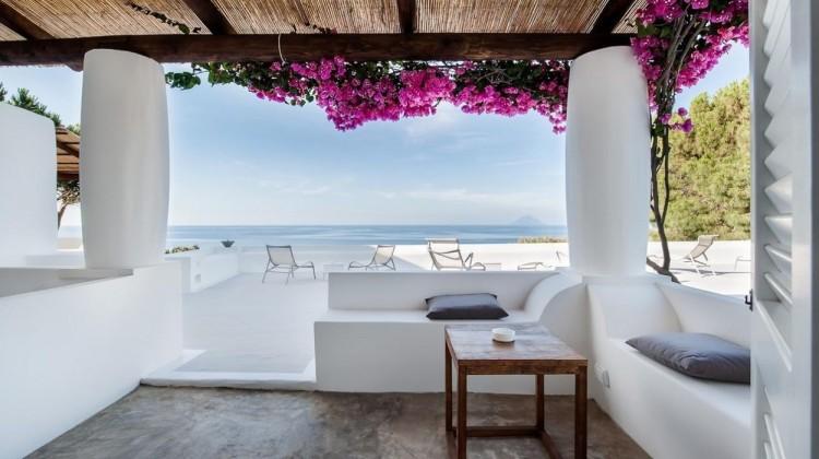 capofaro-malvasia-resort_1000_560_136_1514730470