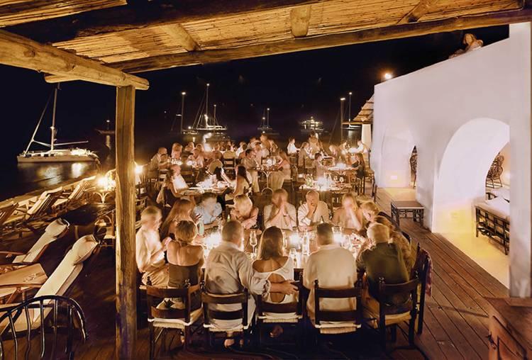 sfondo-ristorante