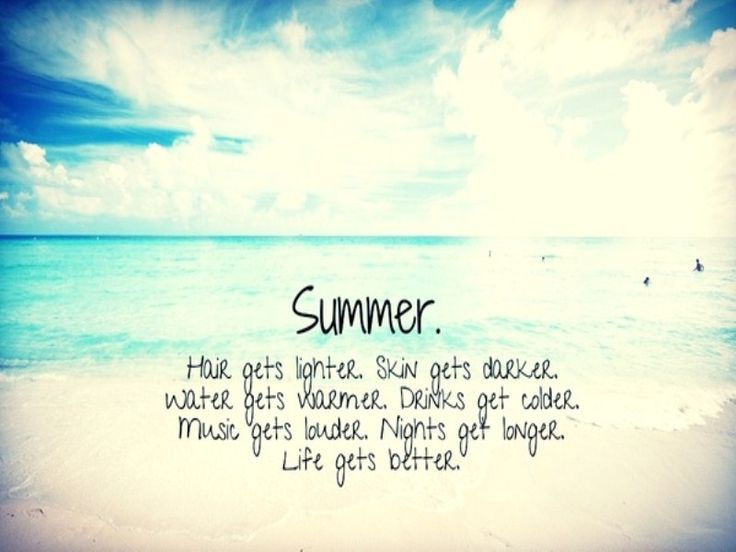 summer-family-quotes-03