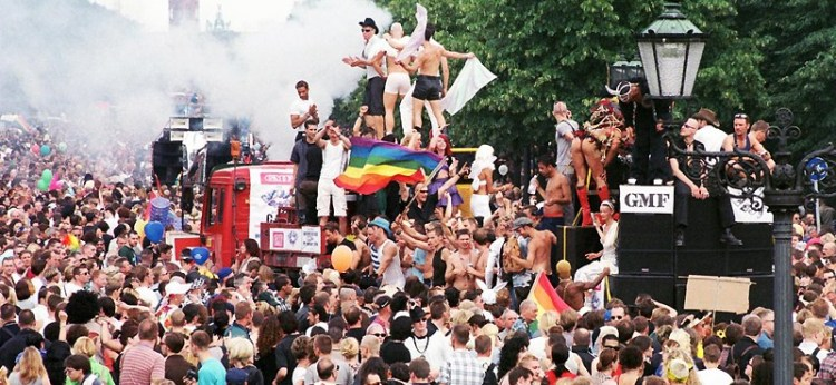 berlin-gay-pride-csd-3