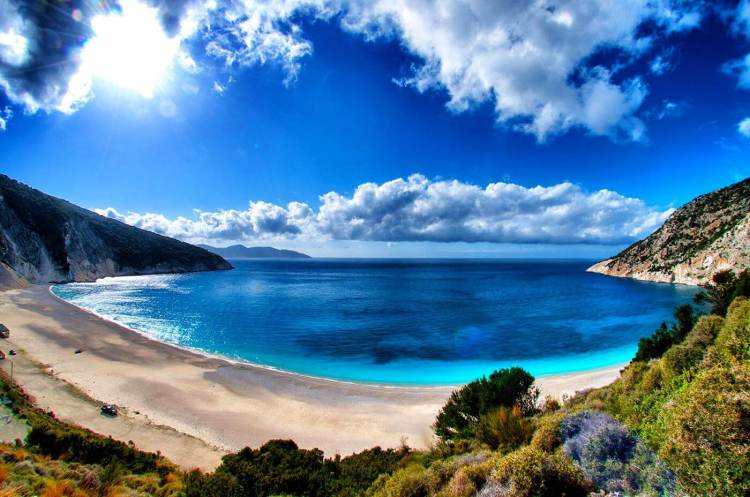 15-reasons-why-kefalonia-01