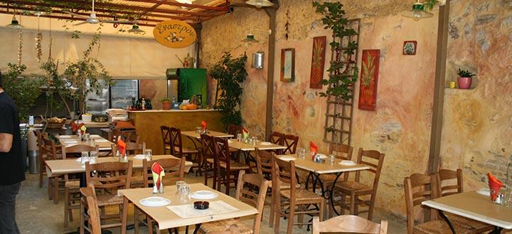 enastron-tavern-athens