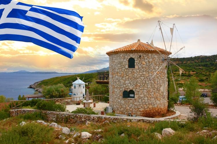 europe_greece_zakynthos_007