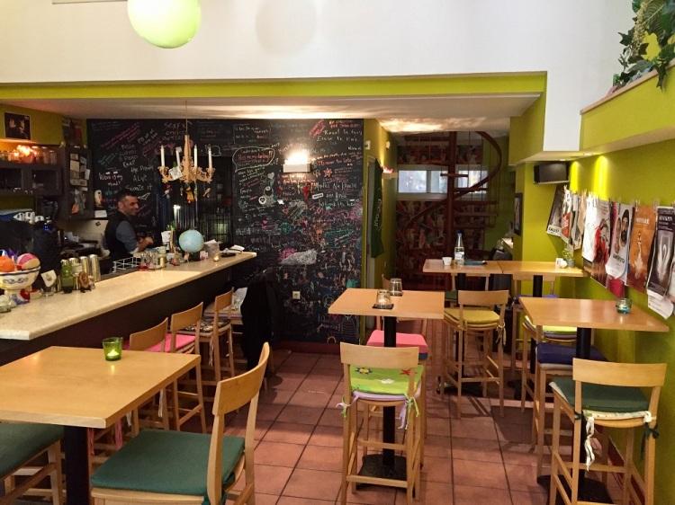 makalo-restaurant-salle
