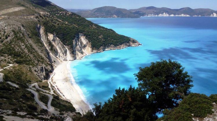 myrtos-beach-1024x576
