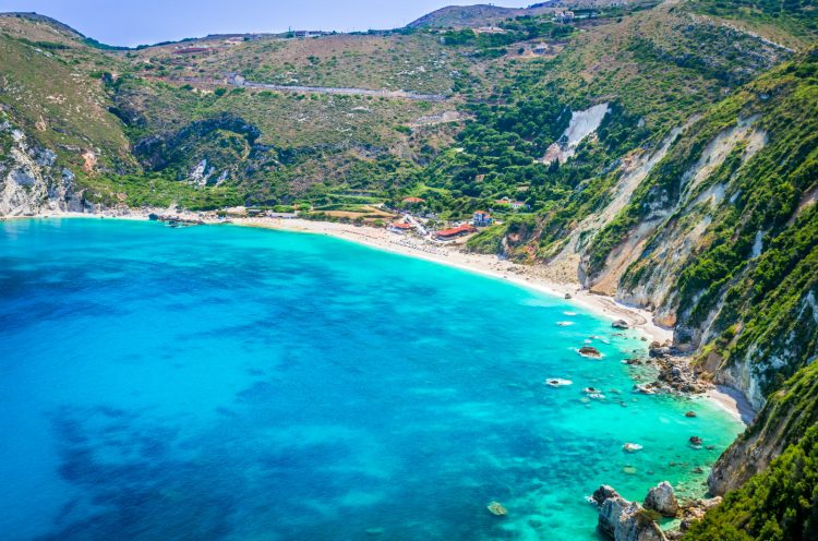 petani-beach-kefalonia-greece_cs