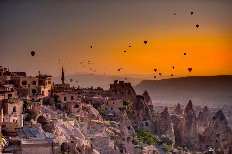 cappadocia-perspect-turkey