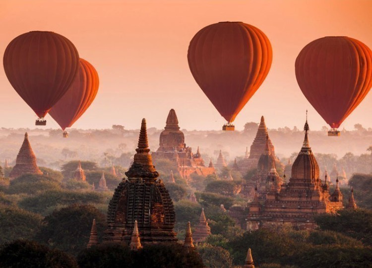hot-air-balloon-rides-around-the-world-7