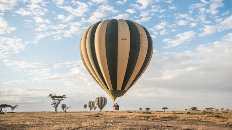 hot_air_baloon_serengeti