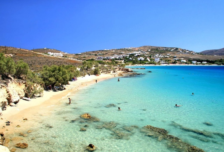 krios-beach-the-cyclades-5