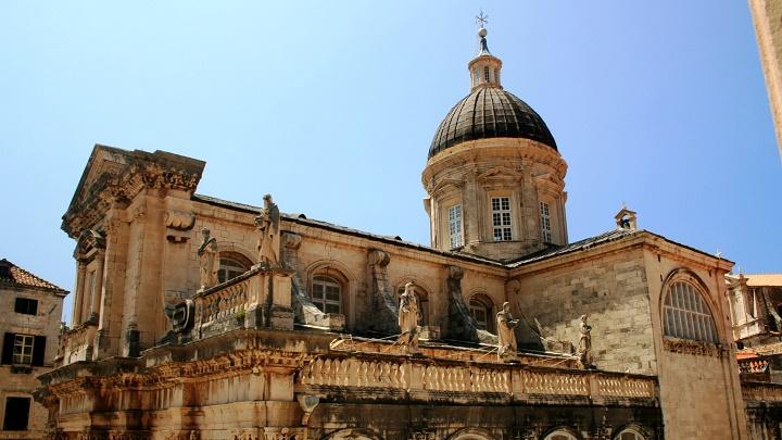 catedral-de-dubrovnik