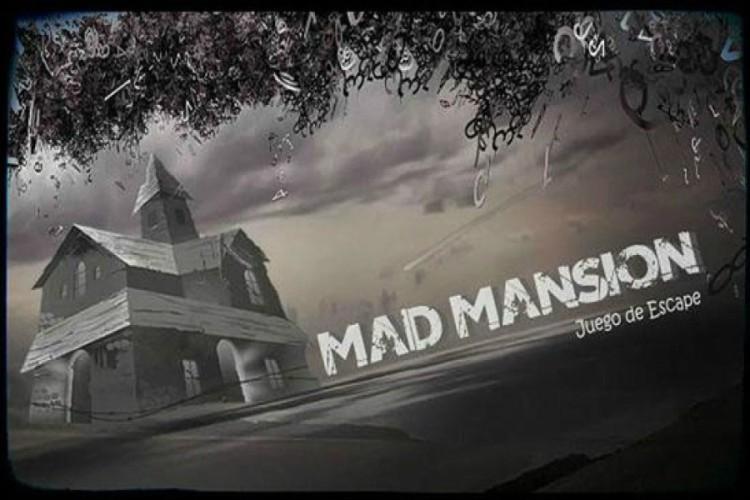 mad-mansion-1