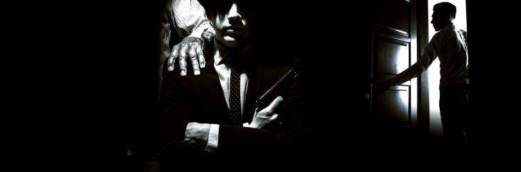 xcapate-mafia-featured