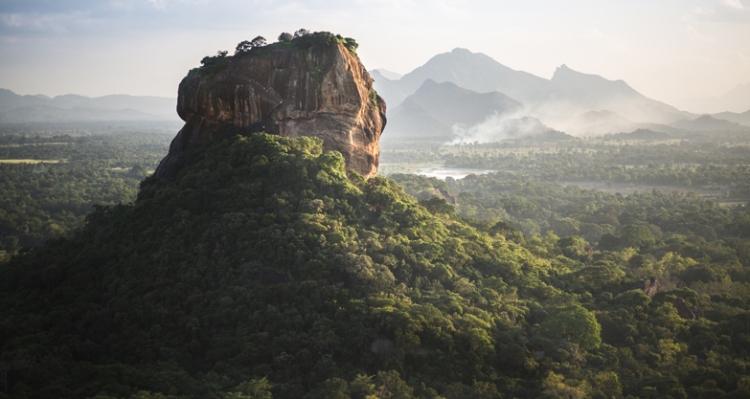 a-brief-history-of-sri-lanka