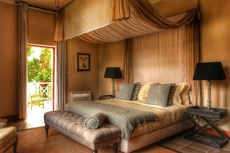 belo_monte_room2-principe-www_-principe-com__large_-1