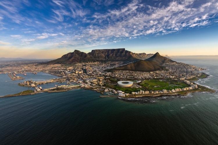 ciudad-del-cabo-vista-aerea-sudafrica