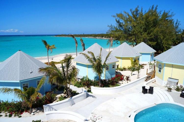 cottage-paradise-bay-hotel-beach-2