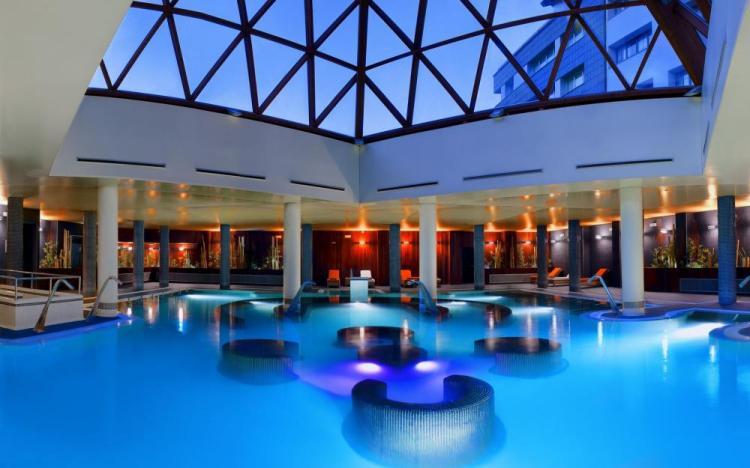 hotel-melia-sol-y-nieve-servicios-4058cd0