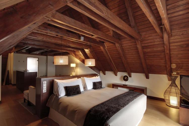 rafaelhoteles-by-la-pleta-habitacion-4730470