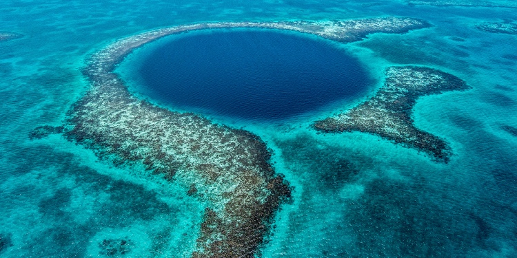 ver-centroamerica-belice-blue-hole-naturaleza-01